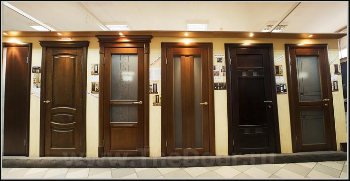 thedoor.ru/image/magazin_dverey_melnica_41km_MKAD_010.jpg