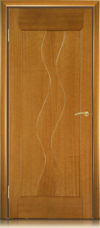 mebelnie-dveri