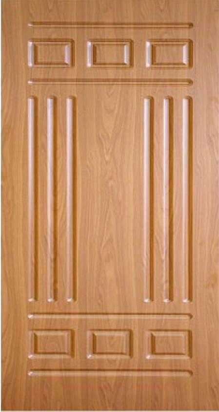 расценки на входные двери массив